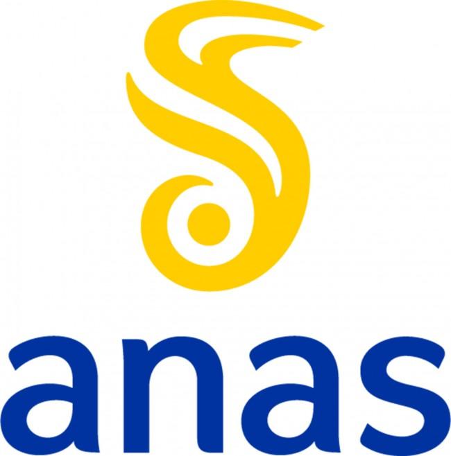 anas-la-storia-attraverso-il-logo-099354d7d04870e04fbd326666985b75
