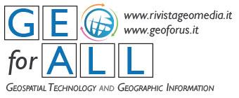 """Convegno """"Tecnologie e Gestione del Rischio: i protagonisti della mobilità integrata"""""""