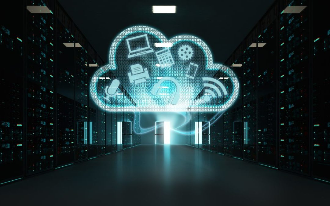 VIBES – Implementation of Virtualised Network Functions (VNFs) for Broadband Satellite Networks