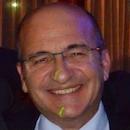 Domenico Falcone