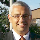 Giovanni Longo