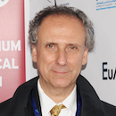 Michele Luglio - President