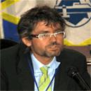 Marco Mazzarino