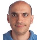 Carlo Riva - Councelor