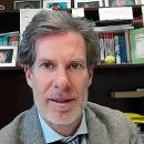 Federico Rupi - Vice President - Councilor