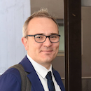 Tommaso Di Noia - Councilor
