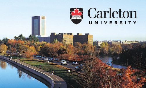 Canada Research Chair Tier II – Mechanical and Aerospace/Systems and Computer Engineering