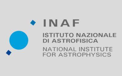 INAF ha aperto una posizione da Project Manager per un progetto in corso a Bologna