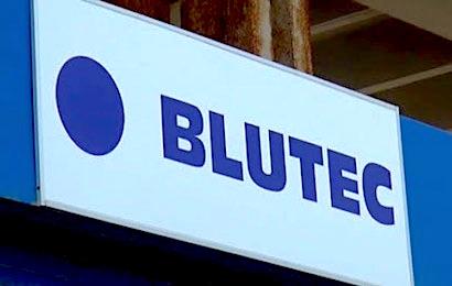 Accordo di Collaborazione con BLUTEC in A.S.