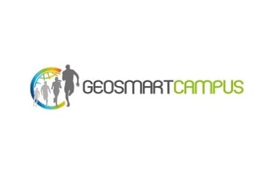 Collaboration agreement with GeoSmartCampus