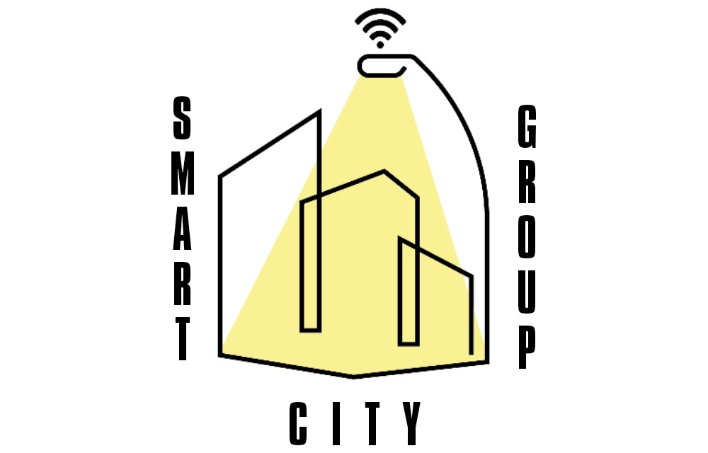 Collaboration agreement with Smart City Group