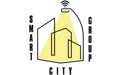 Accordo di collaborazione con Smart City Group