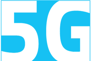 5G Media Action Group