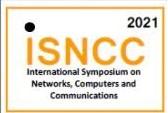 ISNCC 2021