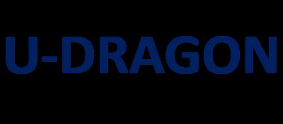 U-DRAGON                                                                                              Unified – DistRibuted Advanced Global Operative Network
